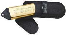 Zielonka zilopop Boss Edition Gold (1 Stk.)