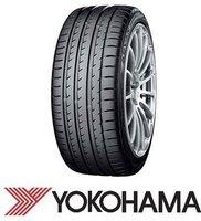 Yokohama Advan Sport V105 255/35 R19 96Y