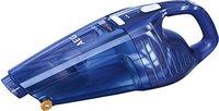 AEG Electrolux AG 5104 WD Rapido