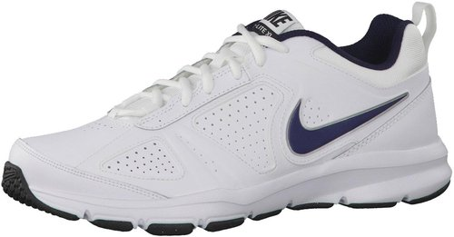 promo code 14be7 fc64b coupon code for nike is lite a56f3 02553