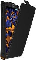 Mumbi Flip Case (LG P760 Optimus L9 II)