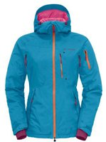 Vaude Women's Gemsstock Jacket
