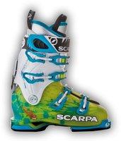 Scarpa Freedom SL Wmn (2014)