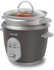 Crock-Pot Reiskocher 0,6 L