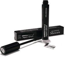 Green People Volumising Mascara (7 ml)