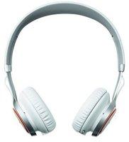 Jabra Revo wireless (weiß)