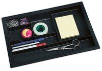 Schubladenschrank div. Hersteller
