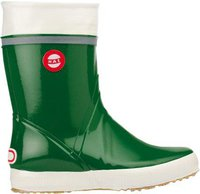 Nokian Footwear Hai dark green