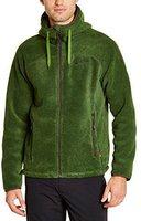 Vaude Men's Torridon Jacket