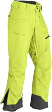 Marmot Mantra Insulated Pant