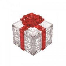 HCM Crystal - Geschenkbox (38 Teile)