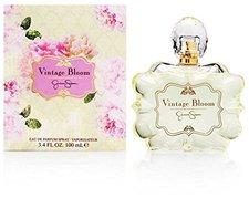 Jessica Simpson Vintage Bloom Eau de Parfum (100 ml)