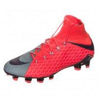 Nike Ready Dual Fusion