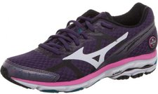 MIZUNO Wave Rider 17 Women