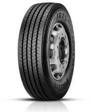 Pirelli FR85 215/75 R17.5 126/124M