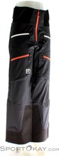 Ortovox 3L Merino Guardian Shell Pants W