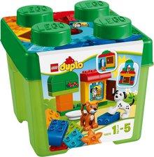 LEGO Duplo Starter Steinebox (10570)