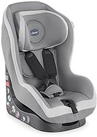 Chicco X-Pace Grey
