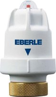 Eberle thermischer Stellantrieb TS Plus 5.11/230V