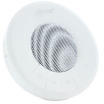 InLine Bluetooth Freisprecheinnrichtung