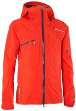 Peak Herren Heli Alpine Jacke