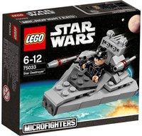 LEGO Star Wars Star Destroyer (75033)
