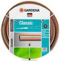 Gardena PVC-Schlauch Classic 3/4