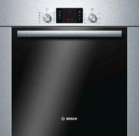 Bosch HBD41CC50