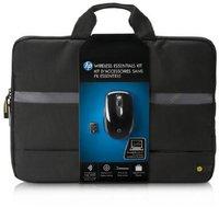 Hewlett Packard HP Essentials Kit 16