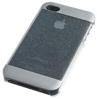 Celly Cover Glitty (Iphone 4/4S)