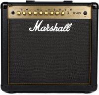 Marshall MG-50 FX