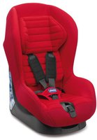 Chicco X-Pace Scarlet