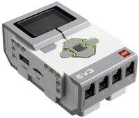LEGO Mindstorms - Intelligenter Stein (45500)