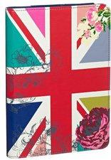 Accessorize Folio Cover Union Jack (iPad Mini)