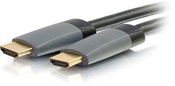 CablesToGo 80557 Select Standard Speed HDMI Kabel mit Ethernet (10,0m)