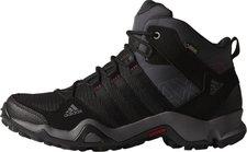 Adidas AX2 Mid GTX