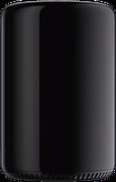 Apple Mac Pro (MD878D/A_CTO)