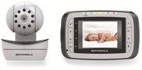 Motorola MBP40 Digitales Babyphone