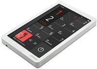 Cowon X9 16GB White