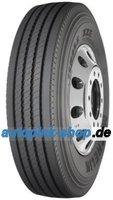 Michelin XZE 225/70 R19.5 121G