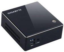 GigaByte BRIX GB-BXi5H-4200