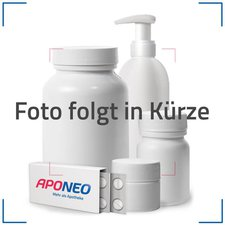 1001 Artikel Medical Soft Fine plus 0,25 x 8 mm 31G Kanüle (110 Stk.)