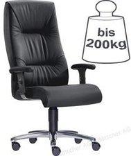 Steifensand Turbo 7000 XXL505