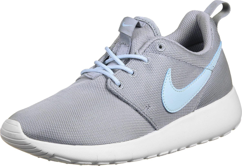 finest selection 4f266 0ae2e Nike Roshe Run Youth GS ab 26,90 € im Preisvergleich kaufen
