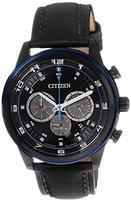 Citizen Eco-Drive (CA4036-03E)