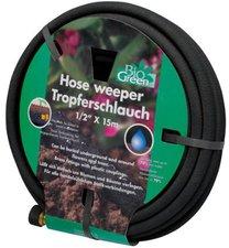 Bio Green Tropferschlauch TS15 15 m