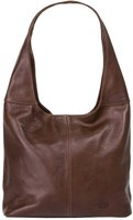Pike Leather Shopper (015955)