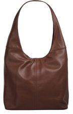 Pike Leather Shopper (015955)