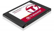 Transcend SSD340 SATA III 128GB