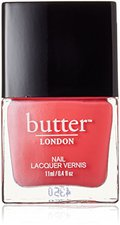 butter London Nagellack Cake Hole (11 ml)